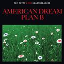 American Dream Plan B (Single) thumbnail