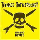 Warning Device thumbnail