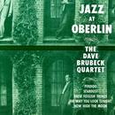 Jazz At Oberlin thumbnail