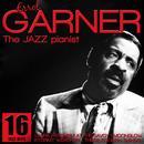 Erroll Garner. The Jazz Pianist thumbnail