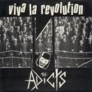Viva La Revolution thumbnail