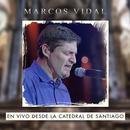 Catedral De Santiago (En Vivo) thumbnail