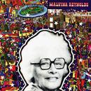 Malvina Reynolds thumbnail