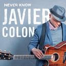Never Know (Single) thumbnail