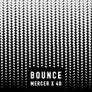 Bounce (Single) thumbnail
