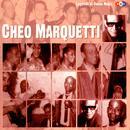 Cheo Marquetti thumbnail