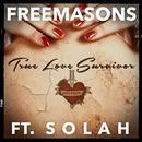 True Love Survivor (Remixes) thumbnail