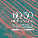 60/50 Ocean Way The Live Room Sessions thumbnail