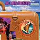 Blues Conspiracy: Live On The Legendary Rhythm & Blues Cruise thumbnail