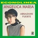 Abrazame Fuerte thumbnail