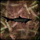 Shark Remixes Vol 2 - Son Lux thumbnail