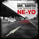 The Birth Of Ne-Yo thumbnail