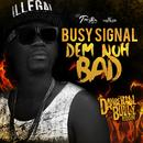Dem Nuh Bad (Single) thumbnail
