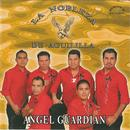 Angel Guardian thumbnail