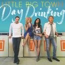 Day Drinking (Single) thumbnail