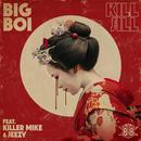 Kill Jill (Single) thumbnail
