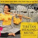 Tibetan Healing Music Collection thumbnail