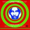 Trojan Upsetter Box Set thumbnail