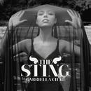 The Sting thumbnail