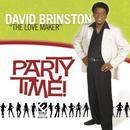 Party Time thumbnail