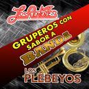 Grupos Con Sabor A Banda thumbnail
