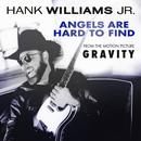 """Angels Are Hard To Find (From The Motion Picture """"Gravity"""") (Single) thumbnail"""