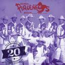 Las 20 Poderosas thumbnail