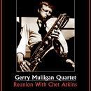 Reunion With Chet Atkins thumbnail