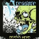 Death's Head thumbnail