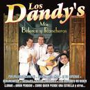 Los Dandy's (Mas Boleros Y Rancheras) thumbnail