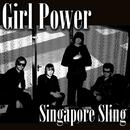 Girl Power thumbnail