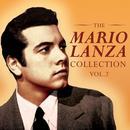 The Mario Lanza Collection, Vol. 2 thumbnail