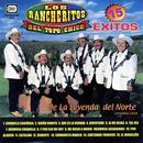 15 Exitos thumbnail