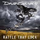 Rattle That Lock thumbnail