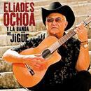 Eliades Ochoa Y La Banda Del Jigüe (Remasterizado) thumbnail