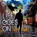 Life Goes On thumbnail