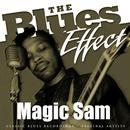 The Blues Effect - Magic Sam thumbnail