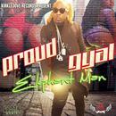 Proud Gyal (Single) thumbnail