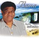 Livro Infinito thumbnail