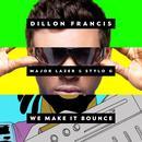 We Make It Bounce (Single) thumbnail