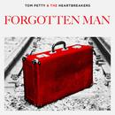 Forgotten Man (Single) thumbnail