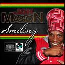 Smiling (Single) thumbnail