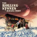 Havana Moon thumbnail