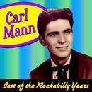 Best Of The Rockabilly Years thumbnail