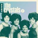 Da Doo Ron Ron: The Very Best Of The Crystals thumbnail