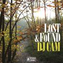 Lost & Found Compilation thumbnail