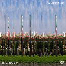 Big Gulp EP thumbnail