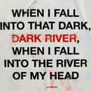 Dark River (Single) thumbnail