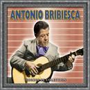 Tesoros de Coleccion - Antonio Bribiesca thumbnail
