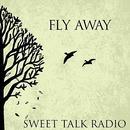 Fly Away thumbnail